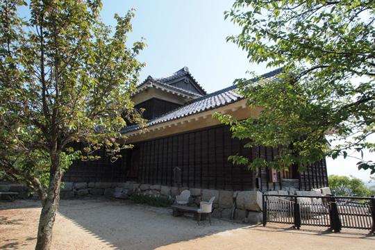 20100501_matsuyama_castle-19.jpg