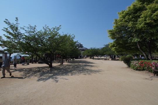 20100501_matsuyama_castle-21.jpg