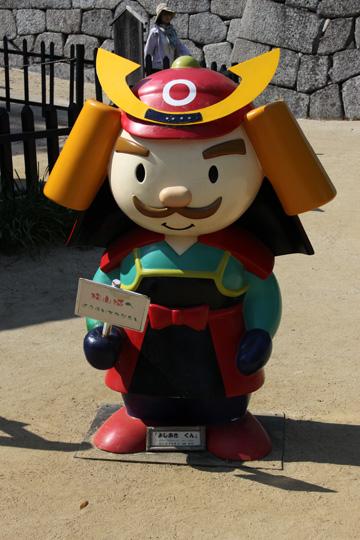 20100501_matsuyama_castle-22.jpg