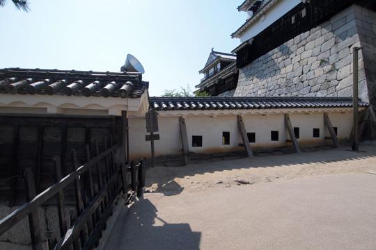20100501_matsuyama_castle-24.jpg