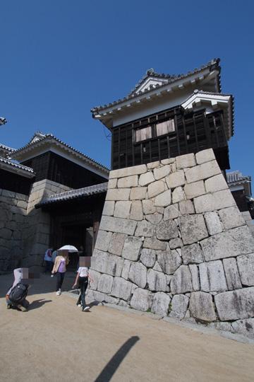 20100501_matsuyama_castle-25.jpg