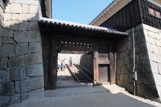 20100501_matsuyama_castle-26.jpg