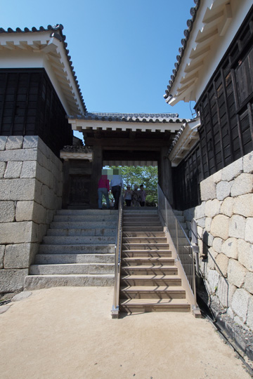 20100501_matsuyama_castle-27.jpg
