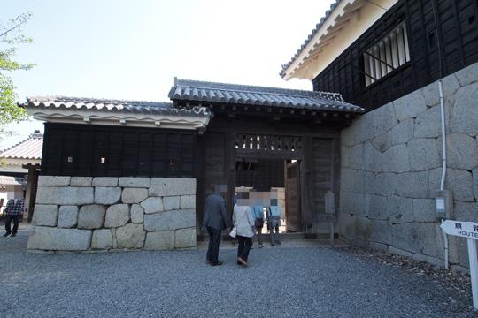 20100501_matsuyama_castle-29.jpg