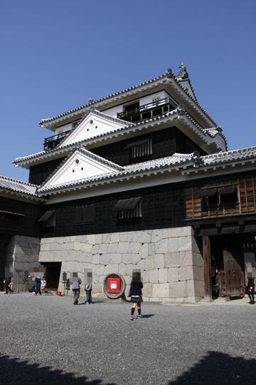 20100501_matsuyama_castle-33.jpg