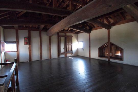20100501_matsuyama_castle-40.jpg