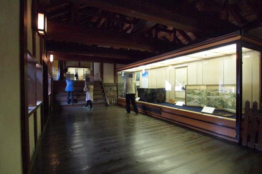 20100501_matsuyama_castle-43.jpg