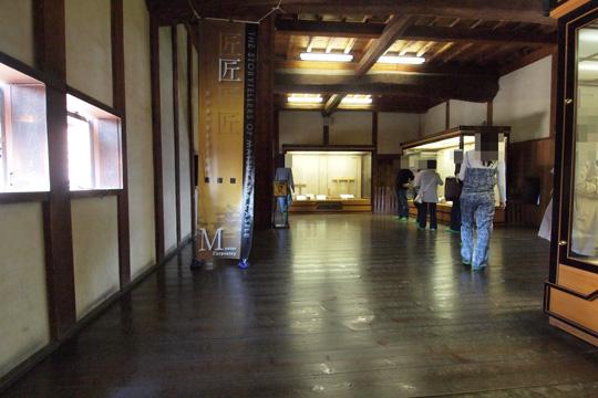 20100501_matsuyama_castle-44.jpg