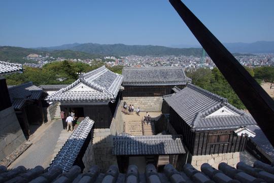 20100501_matsuyama_castle-46.jpg