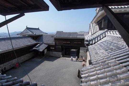 20100501_matsuyama_castle-47.jpg
