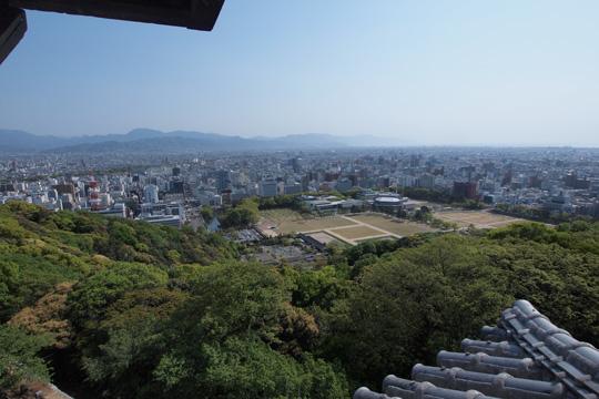 20100501_matsuyama_castle-48.jpg