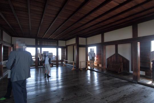 20100501_matsuyama_castle-49.jpg