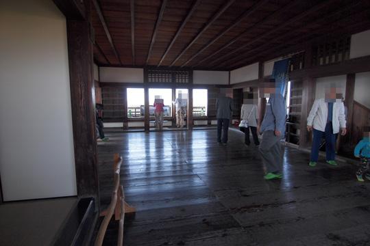 20100501_matsuyama_castle-50.jpg