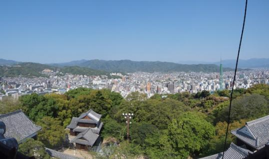 20100501_matsuyama_castle-51.jpg