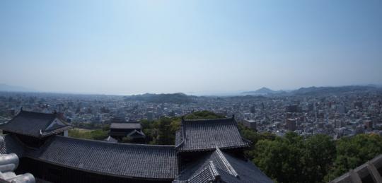 20100501_matsuyama_castle-52.jpg