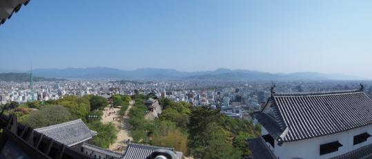 20100501_matsuyama_castle-53.jpg