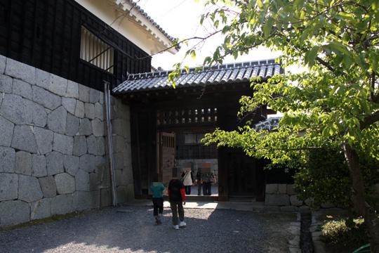 20100501_matsuyama_castle-55.jpg
