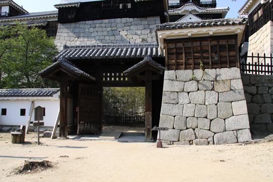 20100501_matsuyama_castle-56.jpg
