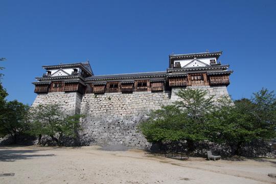 20100501_matsuyama_castle-57.jpg