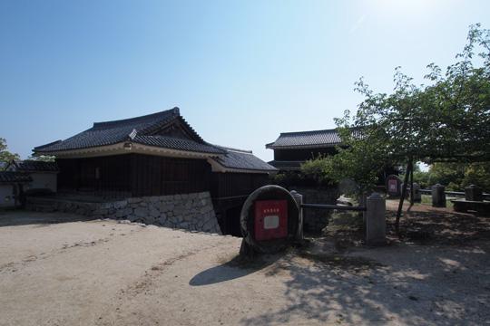 20100501_matsuyama_castle-59.jpg