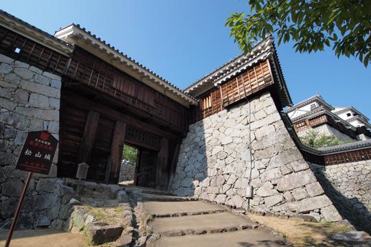 20100501_matsuyama_castle-60.jpg