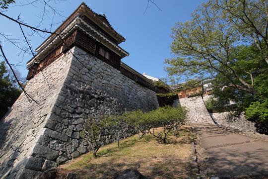 20100501_matsuyama_castle-61.jpg