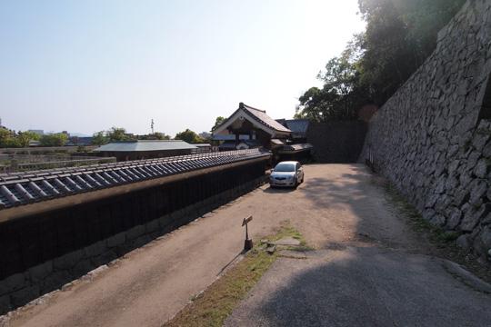 20100501_matsuyama_castle-67.jpg