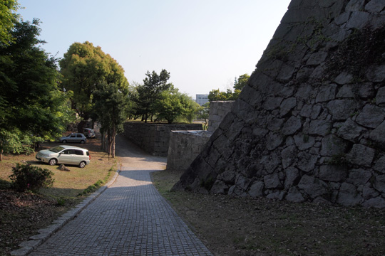 20100501_matsuyama_castle-69.jpg