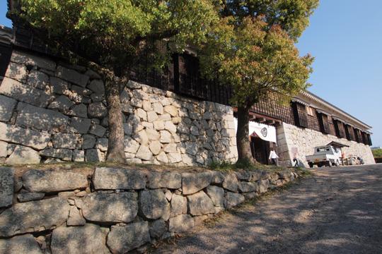20100501_matsuyama_castle-70.jpg