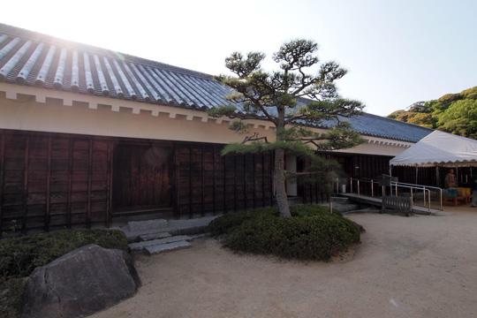 20100501_matsuyama_castle-72.jpg