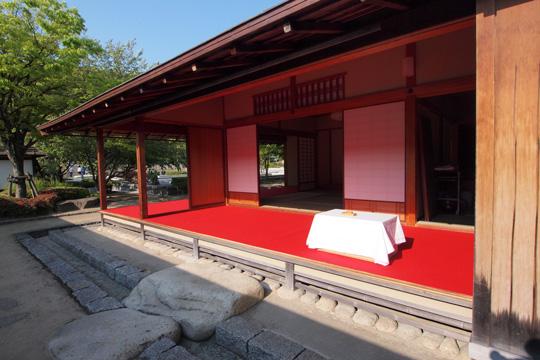 20100501_matsuyama_castle-74.jpg