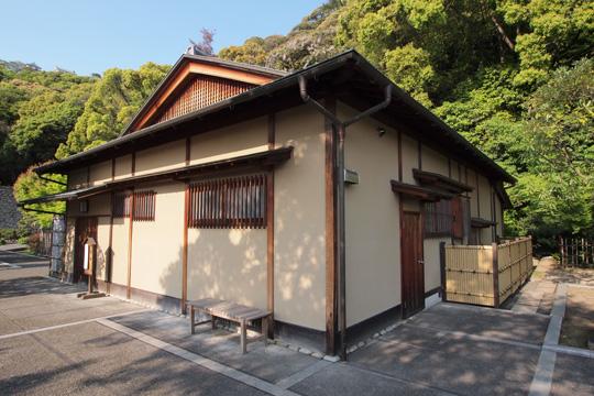 20100501_matsuyama_castle-76.jpg