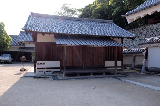 20100501_matsuyama_castle-79.jpg