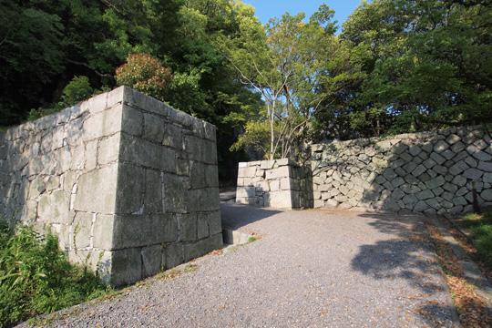 20100501_matsuyama_castle-82.jpg