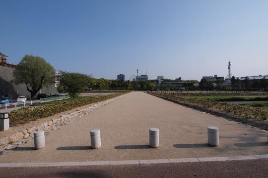 20100501_matsuyama_castle-83.jpg
