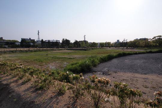 20100501_matsuyama_castle-85.jpg
