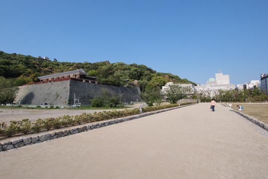 20100501_matsuyama_castle-87.jpg