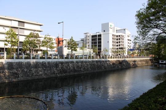 20100501_matsuyama_castle-88.jpg