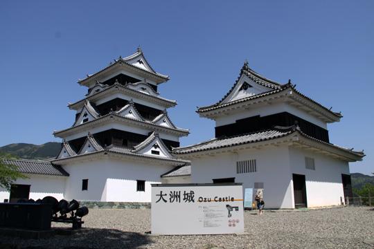 20100501_ozu_castle-01.jpg
