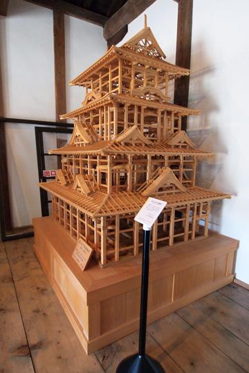 20100501_ozu_castle-22.jpg