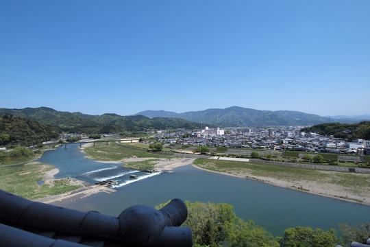 20100501_ozu_castle-38.jpg