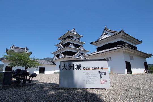 20100501_ozu_castle-49.jpg