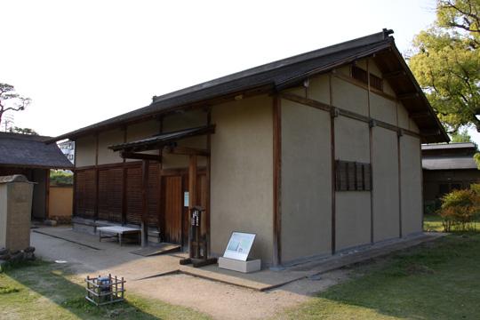 20100501_yuzuki_castle-02.jpg