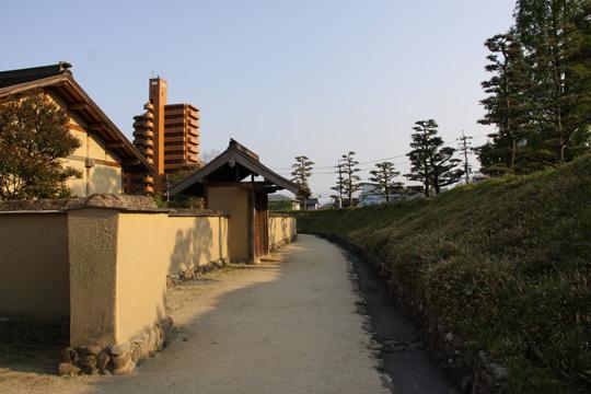 20100501_yuzuki_castle-03.jpg