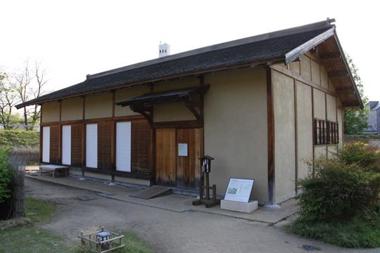 20100501_yuzuki_castle-06.jpg