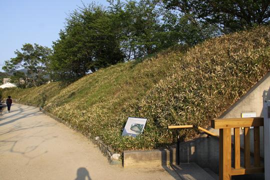 20100501_yuzuki_castle-11.jpg