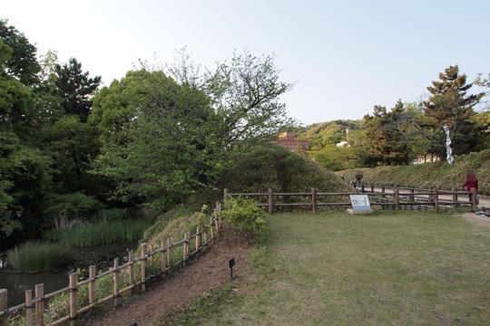 20100501_yuzuki_castle-15.jpg