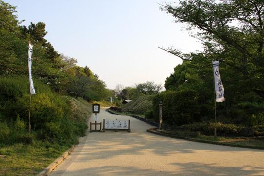 20100501_yuzuki_castle-16.jpg