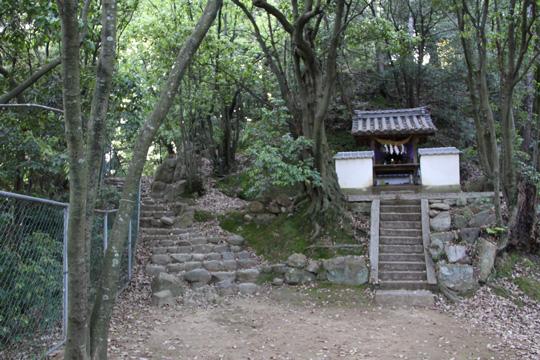 20100501_yuzuki_castle-19.jpg