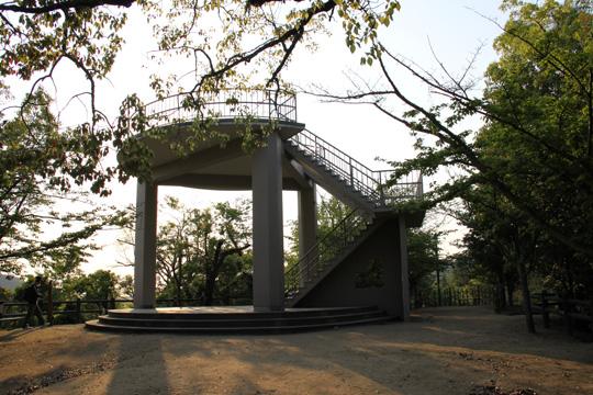 20100501_yuzuki_castle-20.jpg